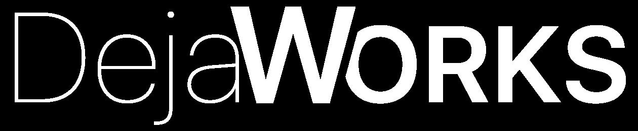 DejaWorks
